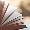Up 'Til Dawn Book Blog