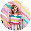 Paige Joanna - Fashion, Lifestyle, Crafts and London Blogger