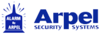 Arpel Security