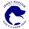 Jenny Harlow Dog Training