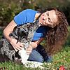 Dogovation Dog Training Blog