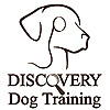 Discovery Dog Training