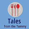 Tales From The Tummy