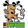 Home Dog Training Behaviour & Obedience by Bark Busters