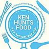 Ken Hunts Food
