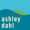 Ashley Dahl | Small Business Coaching Portland - Seattle