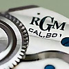 RGM Watch Co. | America's Premier Watchmaker