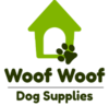 WoofWoof Dog Supplies | Dog Food