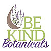 Be Kind Botanicals | Artisan Made, Pure Essential Oils