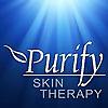Purify Skin Therapy