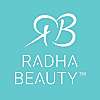 Radha Beauty