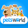 Pets world | Pet Food