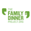 The Family Dinner Project