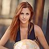 Anna Everywhere | Chic Adventure Travel Blog