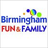 Birmingham Fun and Family Magazine