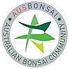Wattos Bonsai Blog | Bonsai in Australia for Aussies