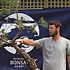 Adrian Bird Bonsai