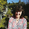 Fionna's Bonsai Pots, Kiwi Made, In New Zealand