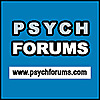 Psych Forums | Obsessive Compulsive Disorder (OCD)