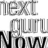 next-guru-now | fashion