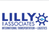 LILLY   Associates   Global Logistics and Shipping News