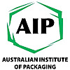 Australian Institute of Packaging