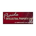 Florida Intellectual Property Law Blog