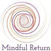 Mindful Return Blog