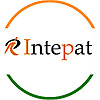 Intepat IP Services Pvt Ltd Blog