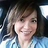 Late Bloomer Moms – Balancing Motherhood after 35, Career & Life