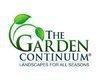 The Garden Continuum   Landscape Design & Gardening Resource Guide