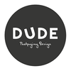 Dude – Packaging Design