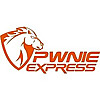 Pwnie Express