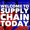 Supply Chain Today