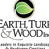 Earth, Turf & Wood | Landscaping Blog