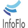 InfoFlo CRM - Carmel Vision Blog