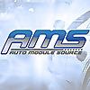 Auto Module Source
