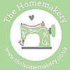The Homemakery Blog