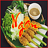 Cooking Recipes Vietnamese