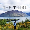 The T List - Singapore Travel Blog