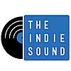 The Indie Sound