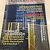 Logistics Business® Magazine | Materials Handling & Warehousing