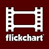 Flickchart