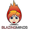 Blazing Minds - Celebrities Movies TV Events and Theatre