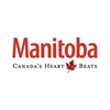 Manitoba Hot | Featuring the best of Manitoba.