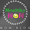 Team Healthy Mom | SAHM Blog