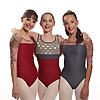 Audition Dancewear