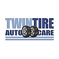 Twin Tire Auto Care - Fix My Car! Blog