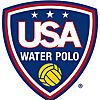 USA Water Polo | Youtube