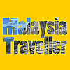 Malaysia Travel, Guide to Hidden Tourism Gems